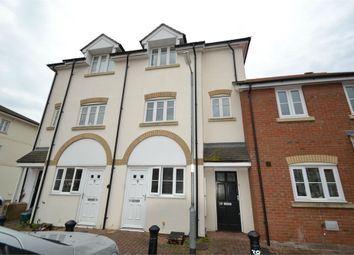 Thumbnail 1 bed flat to rent in Caxton Close, Tiptree, Colchester, Essex
