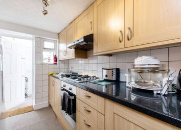5 bed semi-detached house for sale in Torridge Road, Thornton Heath CR7