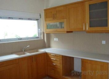 Thumbnail 1 bed apartment for sale in Marousi, Attica, Greece