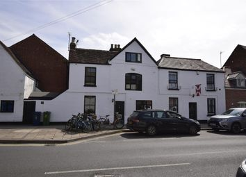 Thumbnail 3 bed terraced house to rent in Nelson Street, Tewkesbury, Gloucestershire