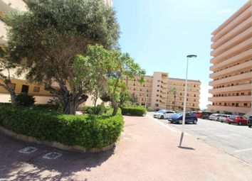 Thumbnail 2 bed apartment for sale in Urbanización Dunas De La Mata, 03188 La Mata, Alicante, Spain