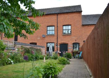 Thumbnail 3 bed barn conversion to rent in Coley Mill Barns, Coley, Newport