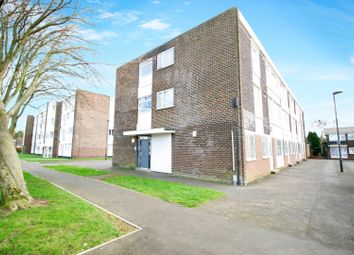 2 bed flat for sale in Boston Court, Forest Hall, Newcastle Upon Tyne NE12