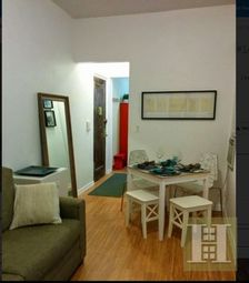 Thumbnail 1 bed apartment for sale in Greenwich Village/Chelsea, New York, New York, United States Of America
