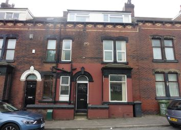 Thumbnail 3 bedroom terraced house for sale in Tong Road, Armley