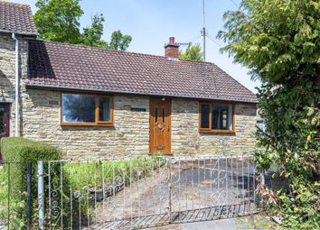 2 bed bungalow for sale in Kington, Herefordshire HR5