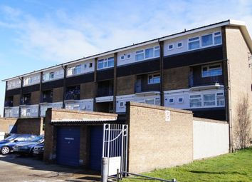 Thumbnail 3 bed maisonette for sale in Bounces Road, Edmonton