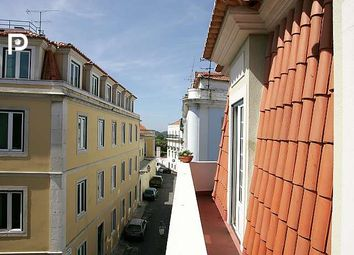 Thumbnail 3 bed town house for sale in Santa Catarina, Lisbon & Lisbon Coast, Portugal