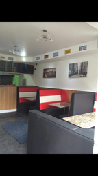 Thumbnail Restaurant/cafe for sale in Church Street, Keighley