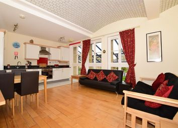 1 bed flat for sale in Canterbury Road, Westbrook, Margate, Kent CT9