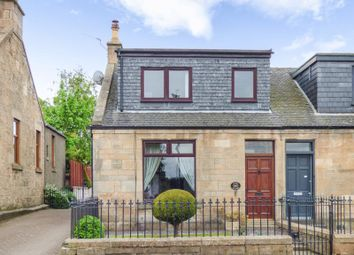 Thumbnail 4 bed cottage for sale in Redding Road, Brightons, Falkirk