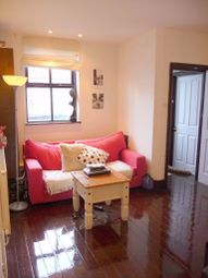 Thumbnail 1 bed flat to rent in Plasnewydd Place, Roath