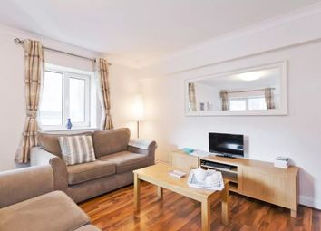 Thumbnail 4 bed terraced house to rent in Bankton Road, London