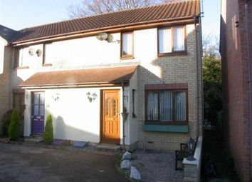 Thumbnail 2 bed detached house to rent in Greene View, Braintree
