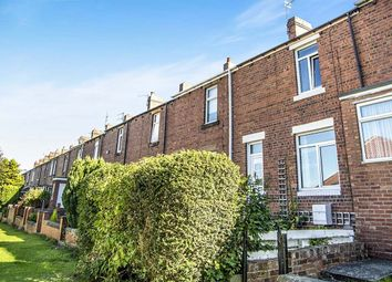 Thumbnail 2 bed semi-detached house for sale in Bradley View, Crawcrook, Ryton