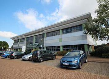 Thumbnail Office to let in Unit 8, Waterfront Business Park, Dudley Road, Brierley Hill