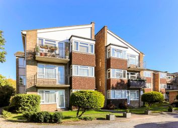 Thumbnail 1 bed flat to rent in Galsworthy Road, Kingston Upon Thames