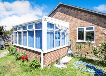 3 bed bungalow for sale in Christchurch, New Milton, Hants BH25