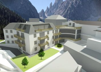 Thumbnail 1 bed apartment for sale in Luxurious Apartment Project, Zell Am See, Salzburg
