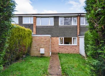 Thumbnail 3 bed property for sale in Faygate Close, Bexhill On Sea