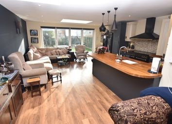 Thumbnail 5 bed end terrace house for sale in Newhouse Crescent, Watford