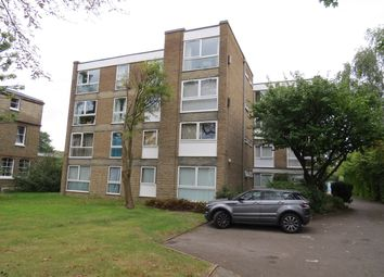 Thumbnail Studio to rent in Priory Grange Fortis Green, East Finchley