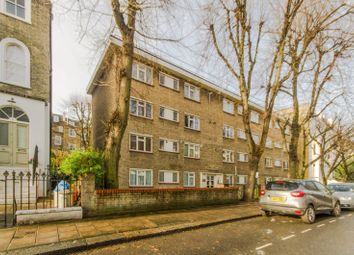 Thumbnail 2 bedroom flat to rent in Aldridge Road Court, Westbourne Park