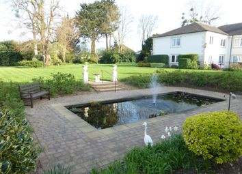 Thumbnail 2 bedroom property for sale in Kingsway, Taunton