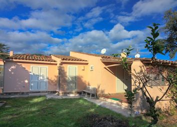 Thumbnail 3 bed detached house for sale in Budoni, Sardinia, Italy