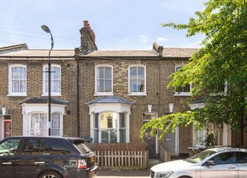Thumbnail 2 bed flat for sale in Leylang Road, New Cross