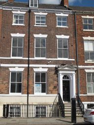 Thumbnail Office to let in 22 Albion Street, Hull