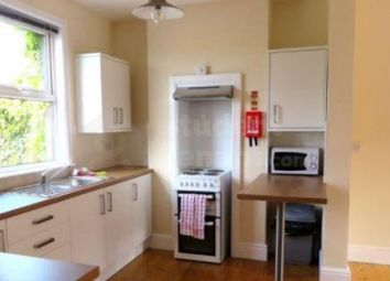 Thumbnail 5 bed shared accommodation to rent in Tarvin Road, Chester, Cheshire West And Chester