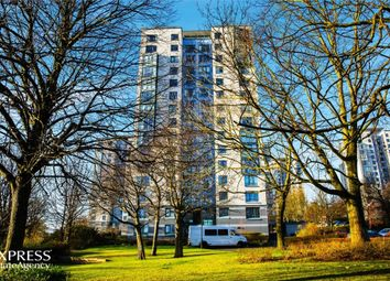 Thumbnail 1 bed flat for sale in Park Road, Newcastle Upon Tyne, Tyne And Wear