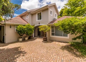 Thumbnail 3 bed detached house for sale in 15 Coronata Street, Paradyskloof, Stellenbosch, Western Cape, South Africa
