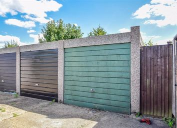 Parking/garage for sale in Marine Avenue, Leigh-On-Sea, Essex SS9
