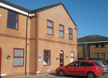 Thumbnail Office for sale in 2 Innovation Way, Lynch Wood, Peterborough