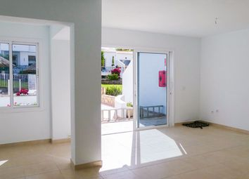 Thumbnail 2 bed town house for sale in Las Adelfas, San Miguel De Abona, Tenerife, Canary Islands, Spain