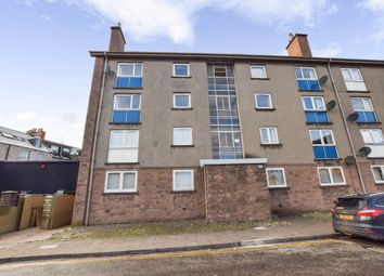 2 bed flat for sale in Stormont Street, Perth PH1