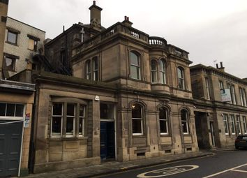 Thumbnail Office for sale in 89 Constitution Street, Edinburgh