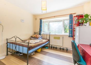 Thumbnail 2 bed flat for sale in Beresford Road, Islington
