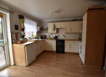 3 bed semi-detached house for sale in Glaisdale Close, Leicester LE4