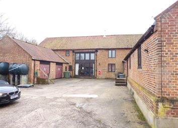 Thumbnail Property for sale in Tuttington Road, Aylsham, Norwich