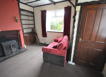 Thumbnail 2 bed detached house for sale in Greenwells Garth, Coundon, Bishop Auckland