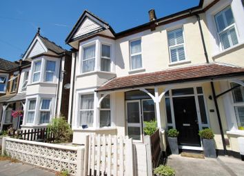 Thumbnail 2 bedroom property to rent in St. Marys Road, Southend-On-Sea