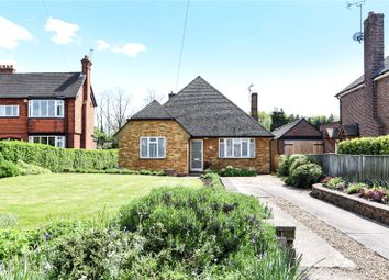 Thumbnail 3 bed detached bungalow for sale in Pitts Lane, Earley, Reading, Berkshire