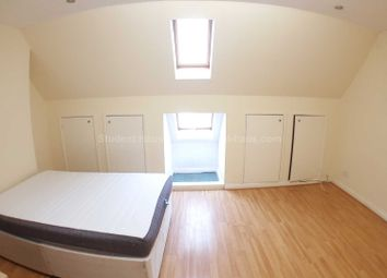 Thumbnail 3 bedroom flat to rent in Lower Broughton Road, Broughton