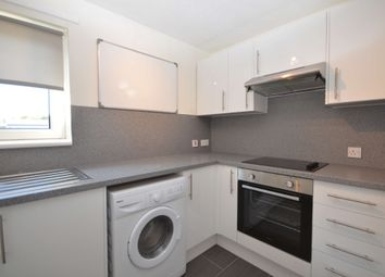 Thumbnail 1 bed flat to rent in Glen Urquhart, East Kilbride, South Lanarkshire