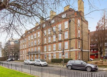 Thumbnail 3 bed duplex to rent in Georges Row, Bermondsey
