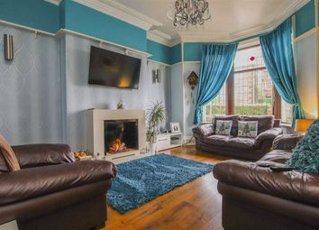3 bed terraced house for sale in Todmorden Road, Burnley, Lancashire BB11