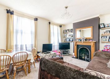 Thumbnail 2 bed property for sale in Courthill Road, Hither Green